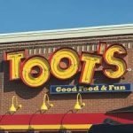 toots-sign