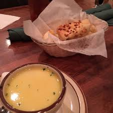demos-soup-and-bread