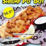 toots-shrimp-po-boy